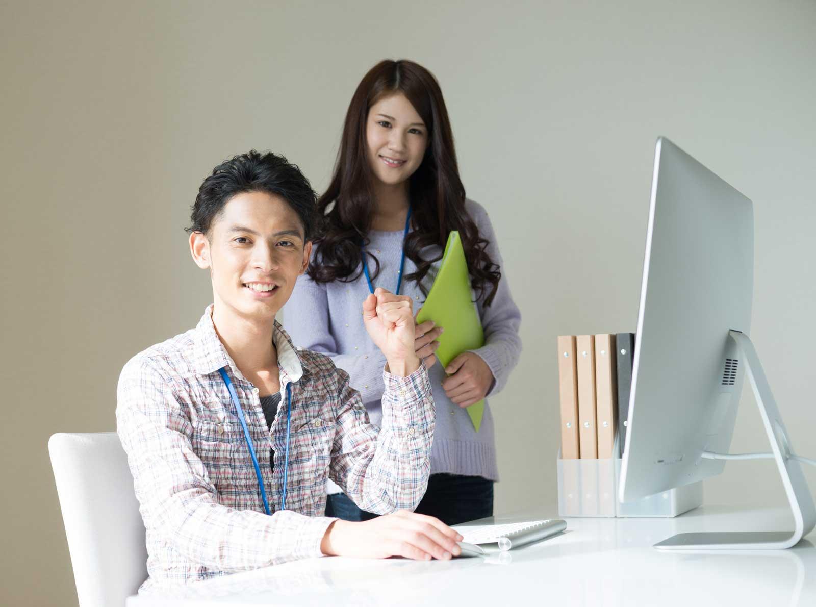 札幌市内の社会人・大学生対象のプログラミング教室の一覧表